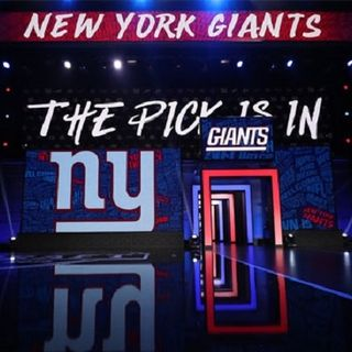 #NYGTalk Ep286_#NFLDraft2017_Last Rounds 4-6 Conference Call-In_Pt2