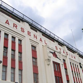 The Trashing of the Values of Arsenal FC