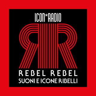 Rebel Rebel, Suoni e Icone Ribelli.
