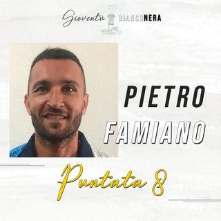 Pietro Famiano