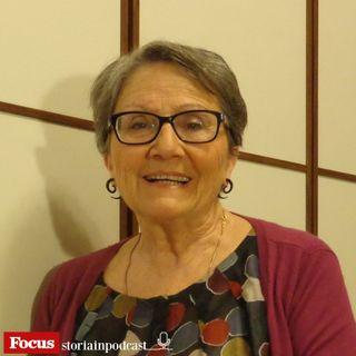 Il Risorgimento delle donne. Di Simonetta Soldani - Seconda parte