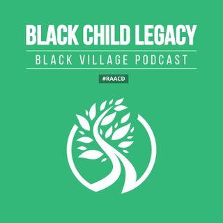 Black Village Podcast