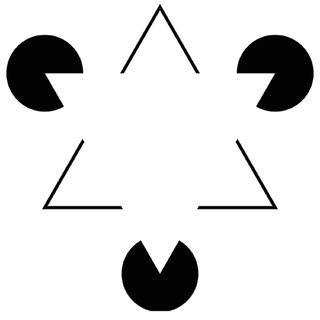5#: Meditazione, nevrosi e Gestalt