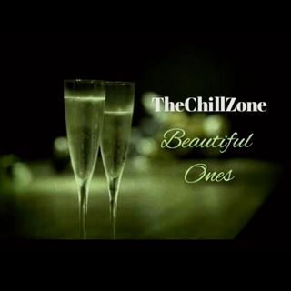 TheChillZone Beautiful Ones