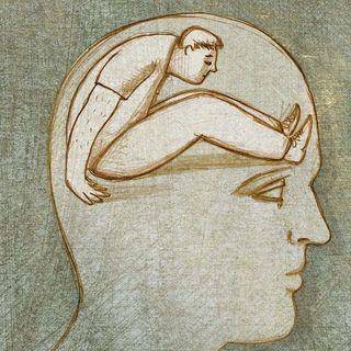 ANSIEDADE - sintomas, causas e tratamentos com hipnose