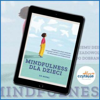 Mindfulness dla dzieci, Sam Cukier, 10 kotów