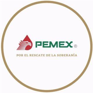 Anuncia AMLO refinanciamiento a Pemex por 8mmd
