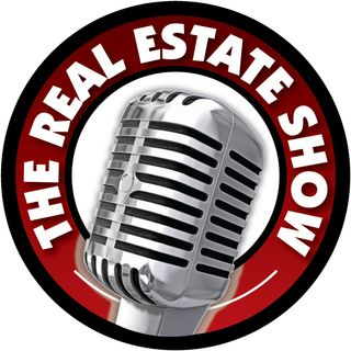 Eviction Law Firm - March 3, 2015