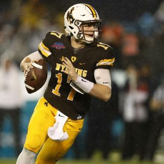 Josh Allen And The Cleveland Browns