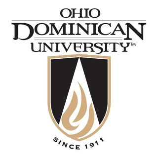 Ohio Dominican Test Podcast