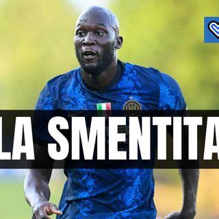Calciomercato Inter, altri big in partenza? Arriva la smentita
