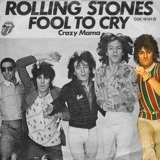 BEST OF CLASSIC ROCK playlist da classikera #1297 #RollingStones #PaulMcCartney #wearamask #stayhome #Loki #f9 #xbox #LaRemesaMala