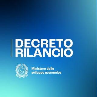 Gli incentivi per le imprese manifatturiere, dal piano Transizione 4.0 al Decreto Rilancio