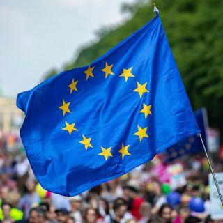 Cosa vuol dire per l'ambiente non far parte dell'Unione europea