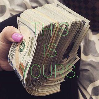Episode 32: $$$&$$$