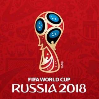 Mundial Day #7