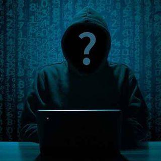 CDMX busca elaborar protocolo contra ciberacoso