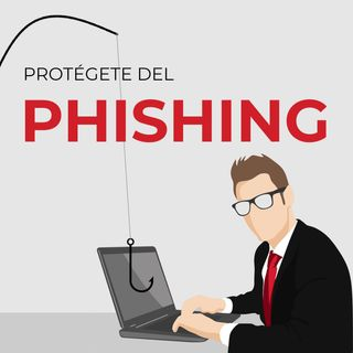 02 Phishing