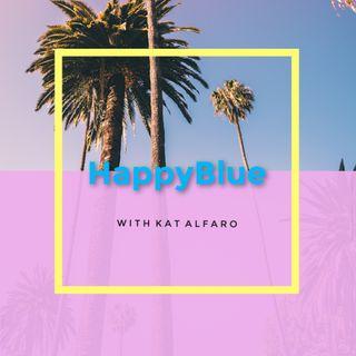 HappyBlue Intro