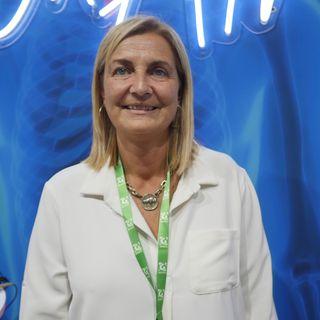 El vídeo para educar a los pacientes con EII - Dra. Beatriz Castro