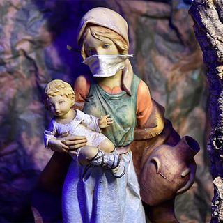 La tendenza della settimana:  Alla ricerca dello spirito del Natale (di Alessandra Magliaro)