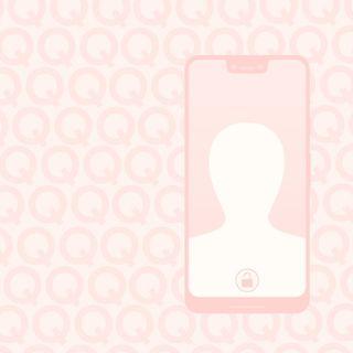 Android Q llega cargado de novedades