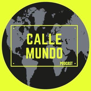 Episodio 8: Chile decide su futuro y el arte como expresión social