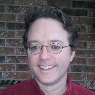 Episode 47 Humor Theorist Chris Land on the Nature of Humor and Its Use in Education, Part 1