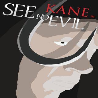 Bonus Episode - See No Evil