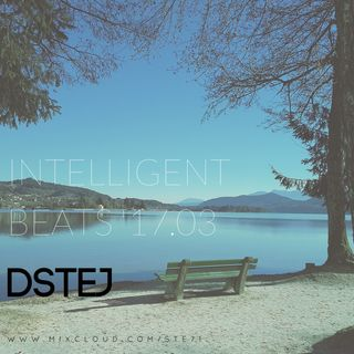 Intelligent beats '17.04