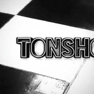 Rádio TonShow Ao Vivo