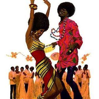 Soul&Funk 70's&80's Music