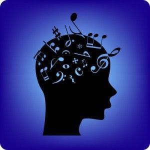 51- Mind-Expanding Music Marketing