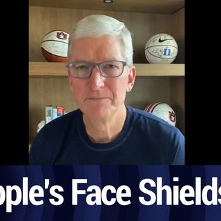 Apple Does a Really Nice Thing | TWiT Bits