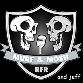 RFR #126 and jeff