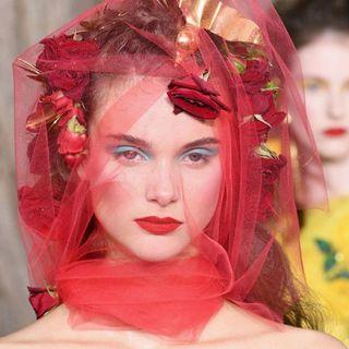 Noticias Moda y Belleza: Fashion YouTube, Microshading, Zara, Nueva York Fashion Week y más..
