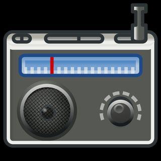 Curso de Radio en la escuela. Aularagón (CATEDU) Locución: Raúl López Gasca