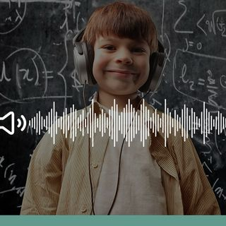 Qual è il legame tra musica e matematica