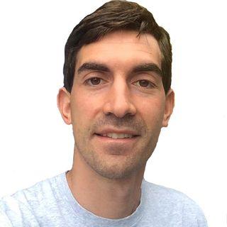 Giulio Ranucci