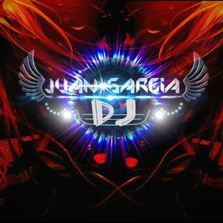 Demo original mix jag 1