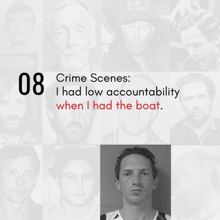 08   Crime Scenes