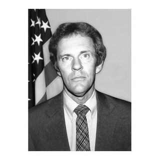 The Near Enemy: John Ligato and Right Wing News John Hawkins