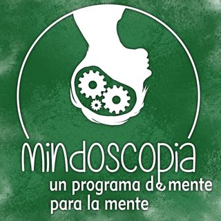 Programa 36 -Adversidad-