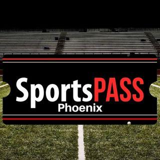 SportsPass Phoenix
