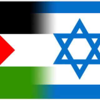 Ep.177 – The Psychology of Israeli Policy Making