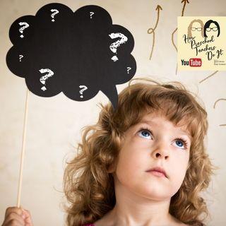 11: Help Children Sort What They Hear