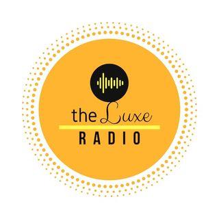 The Luxury Radio