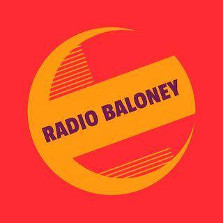 RADIO BALONEY