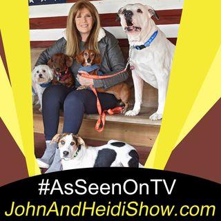 02-01-20-John And Heidi Show-JillRappaport-DogBowl