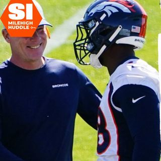 MHI #052: Von Miller's Comeback Year: Defining Expectations